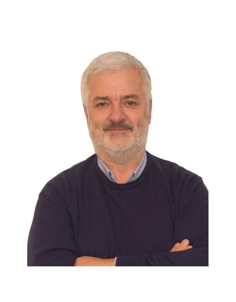 Dott. Sandro Ghibaudo