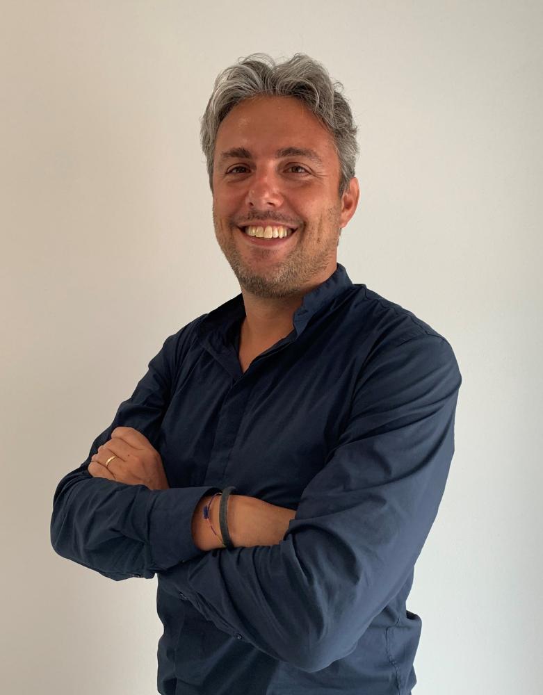 Dott. Alessandro Racca